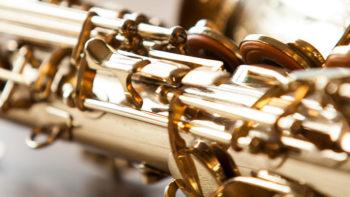 Permalink zu:Instrumente